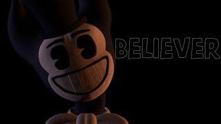 [SFM/BATIM] Believer - By Imagine Dragons