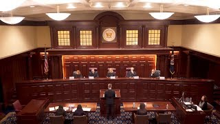 INTA's Moot Court Competitions