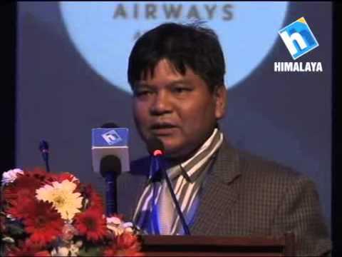 Nepal Nirman 2072 INGO Panel