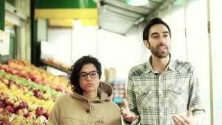Tastemakers: Sustainable