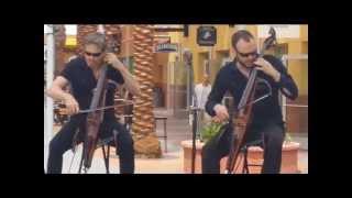 Felix Mendelssohn-Bartholdy (Composer)
