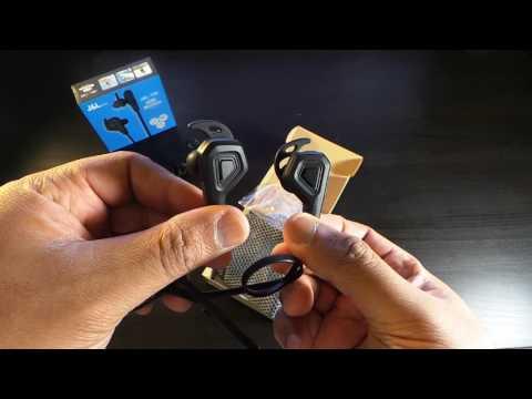 j&l-wireless-bluetooth-sports-headphones-(-unboxing-)