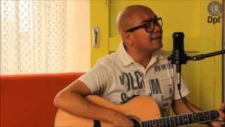 Alfredo Tello - Tranquilo Corazón, Tranquilo YouTube Videos