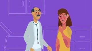 Podemos prevenir el contagio del coronavirus COVID-19 con estas sencillas medidas