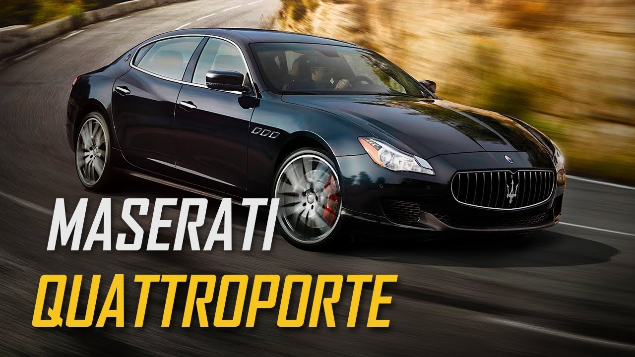 2018 maserati quattroporte gts gransport. fine quattroporte 2018 maserati quattroporte review  gts gransport  car of the  year on maserati quattroporte gts gransport