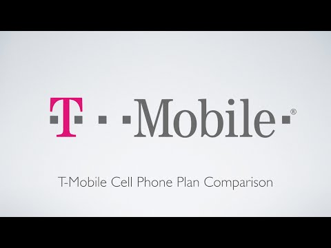 t-mobile-cell-phone-plan-comparison!