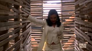 Glee season 2me against the music - naya rivera (santana lopez) ft. heather morris (brittany susan pierce)[lyrics]brittany and santana: all my people in ...