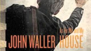 Download John Waller The Marriage Prayer MP3 song and Music Video