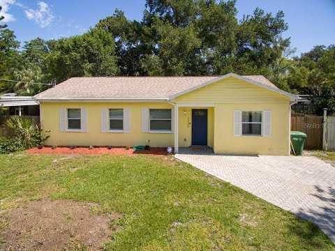 3509-w-ballast-point-blvd.-tampa-south-tampa-remodel-listing-tour-#1-agents-the-duncan-duo