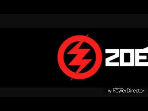 Zoe - Nada ( Inertia Remix ).