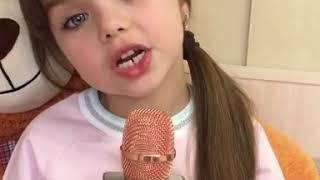 most beautiful russian girl - Anastasiya - SELFIE - жалею (премьера клипа)