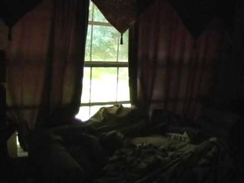 Video Morning Wakeup 2008: Morning Mosh day 3