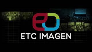 ETC Imagen
