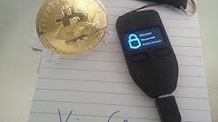 🔴 Bitcoin 10% omhoog vandaag💲💲 Paper wallets onveilig - Binance koop Coinmarketcap