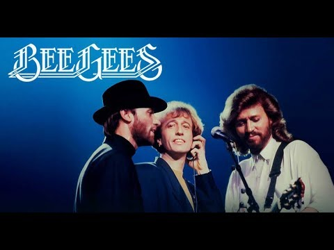 musicas mp3 completas cd category bee gees