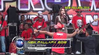 Video Liwung   Dwi Ratna NEW PALLAPA Terbaru Pesta Laut Cah  PROWEX download MP3, 3GP, MP4, WEBM, AVI, FLV Juli 2018