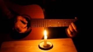 """Demi Cinta Ini"" - Febians (Acoustic Cover by Ajek Hassan)"