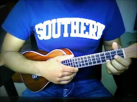 Here Is Our King Ukulele Chords By David Crowder Band Worship Chords