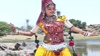 Kharnalye Bulale Tejaji - Rajasthani Sexy Girl Dance Video Song | Teja Ki Lilan Nache | Full Songs