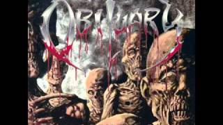 Watch Obituary Back From The Dead video