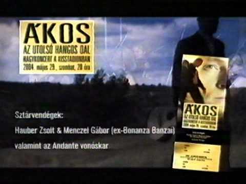 VIVA TV 2004 Reklámok