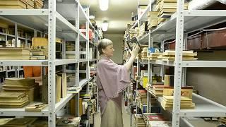 Городская библиотека благодарит депутата ЗСК Виктора Теплякова