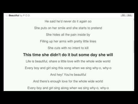 D school of hard knocks lyrics