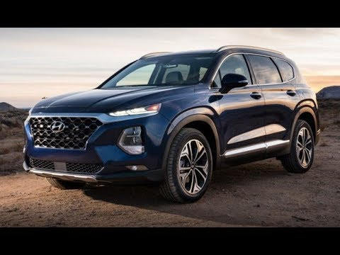 2020 hyundai tucson youtube. Black Bedroom Furniture Sets. Home Design Ideas