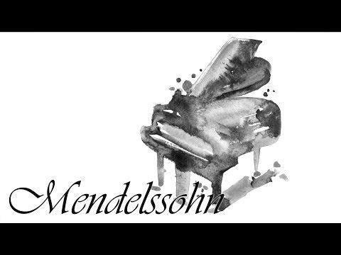 Classical Music for Studying, Concentration, Relaxation | Study Music | Piano Instrumental Music
