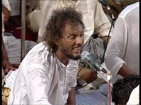 Download Chad De Tasbe Pherni Kah Jhole Jhole Lal   Qawal Molvi Haider 2008