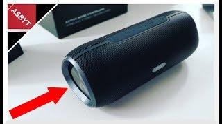Video Best BUDGET Bluetooth SPEAKER 2018!? download MP3, 3GP, MP4, WEBM, AVI, FLV Juli 2018
