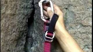 Metolius Climbing