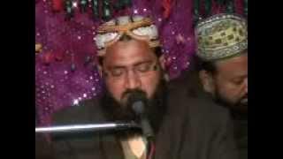 Tilawat Qari Sajid Raza Qadri 0456942378.3gp