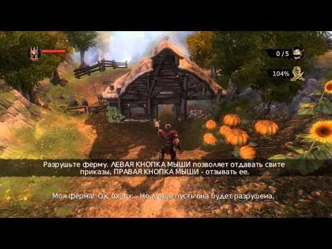 Русификация игр в Steam CSmaniaRU
