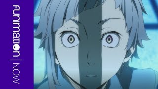 Video Bungo Stray Dogs - Official Clip - No Longer Human download MP3, 3GP, MP4, WEBM, AVI, FLV Agustus 2018