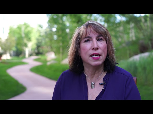 Agile For All Client Testimonial: Mary Stahley