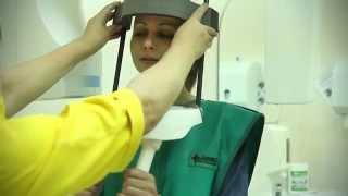 Профессиональная гигиеническая чистка зубов в стоматологии