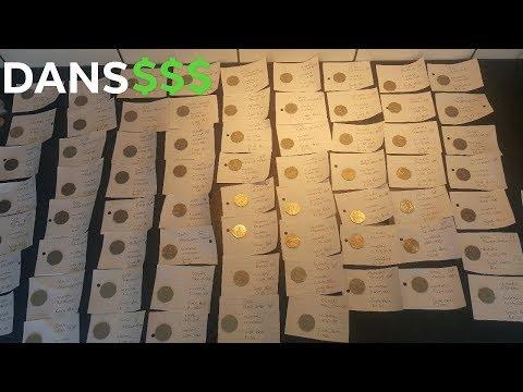 Repeat Be Prepared For Rare 50ps!!! £250 50p Commemorative