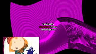 PBS Kids Dash Logo Effects Round 3 VS Samuel Bickmore Myself And Everyone 3 35