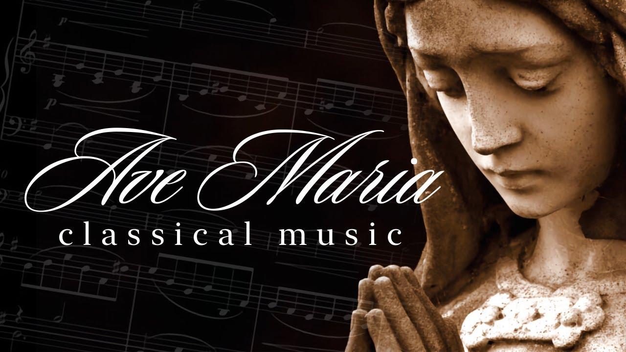 """Ансамбль """"Концертино"""" — Ave Maria (Full album) 2002"""