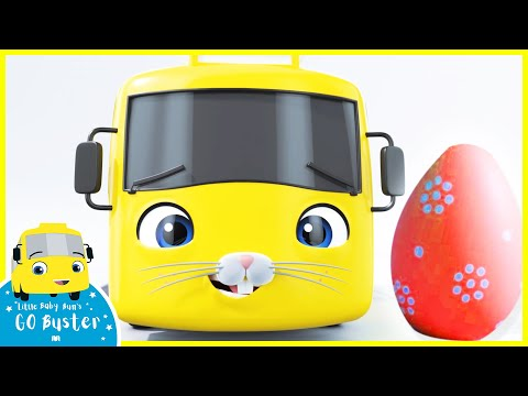 easter-bunny-buster- -go-buster- -baby-cartoons- -kids-videos- -abcs-and-123s