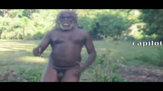 New Action Movies 2017 HD best movies Haitian coming out in 2017