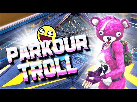 mon-parkour-troll-[fortnite-creatif]