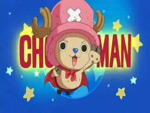 One Piece Movie 9 Opening - Mata Ne - Download link