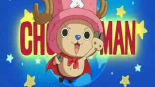 One Piece Movie 9 Opening - Mata Ne - Download link