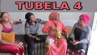 TUBELA Ep 4 Theatre Congolais Sylla,Mbalio Nsombo,Buyibuyi,Bintu,Rais,Makambo MP3