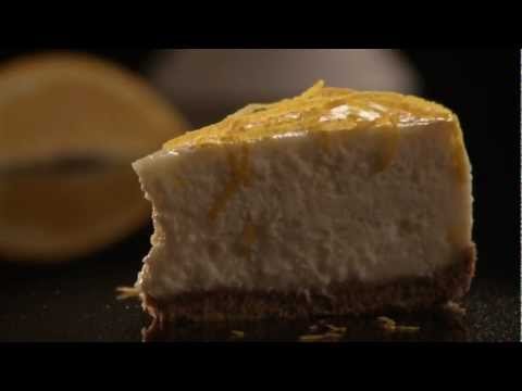 how-to-make-new-york-style-cheesecake- -cake-recipe- -allrecipes.com
