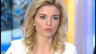 Россия 1. Качество возводимого жилья. 03.02.2016