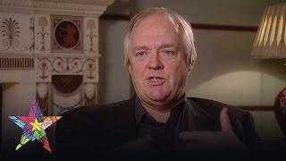 Judas' Story - 'The Making of Jesus Christ Superstar'