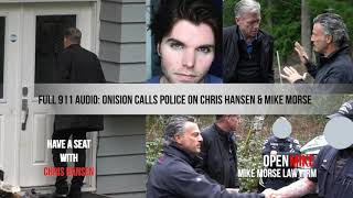 full-911-audio-onision-calls-police-on-chris-hansen-mike-morse